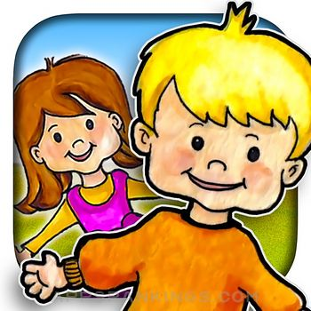 My PlayHome app reviews and download