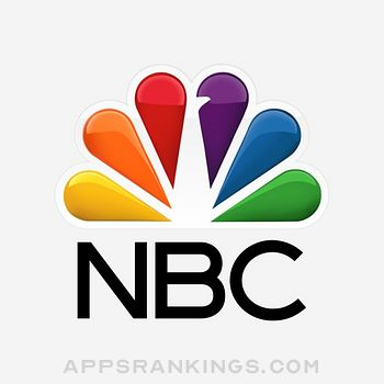 The NBC App – Stream TV Shows app reviews and download
