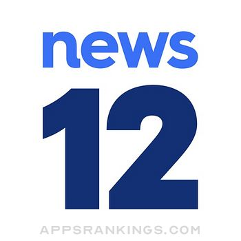 News 12 Mobile app reviews and download