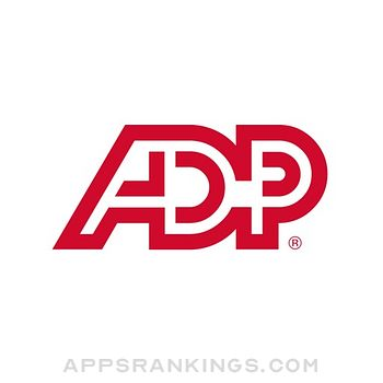 ADP Mobile Solutions app description and overview
