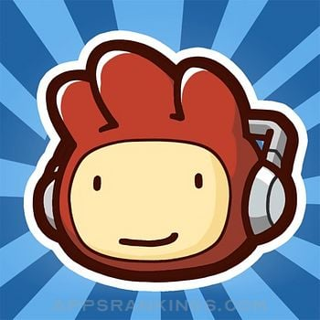 Scribblenauts Remix app overview, reviews and download
