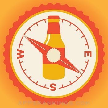 BreweryMap app reviews and download