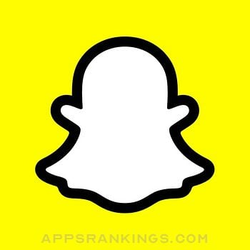Snapchat app overview, reviews and download