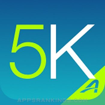 Couch to 5K® - Run training app reviews and download