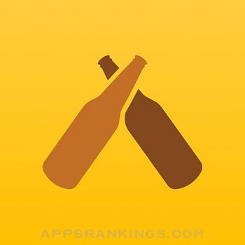 Untappd - Discover Beer app reviews and download