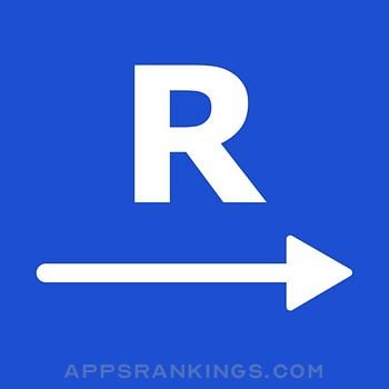 Reagents app reviews and download