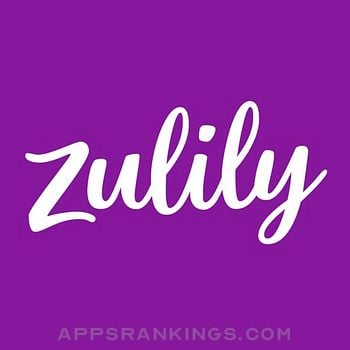 Zulily app reviews and download