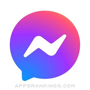 Messenger app description and overview