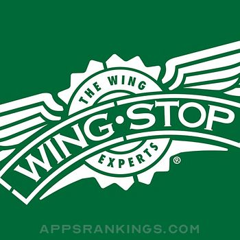 Wingstop app reviews and download
