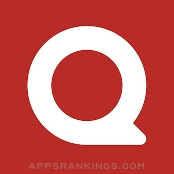 Quora app reviews and download
