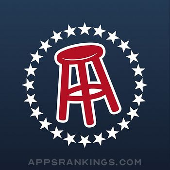 Barstool Sports app reviews and download