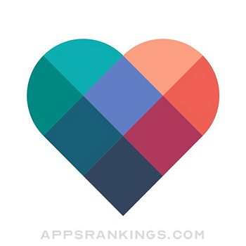 eharmony – the dating app app reviews and download