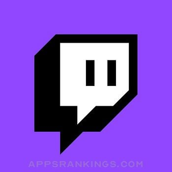 Twitch: Live Game Streaming app overview, reviews and download