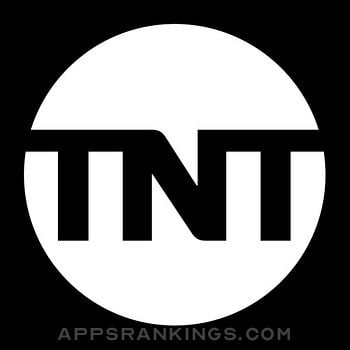 Watch TNT app reviews and download