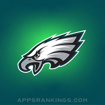Philadelphia Eagles app reviews and download
