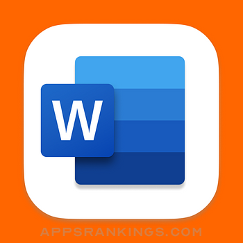 Microsoft Word app overview, reviews and download