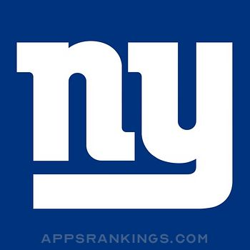 New York Giants app reviews and download