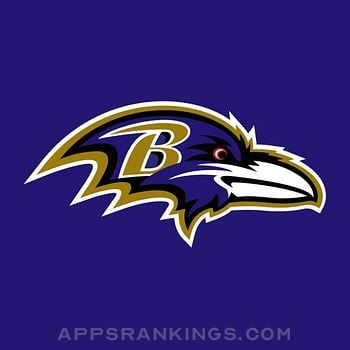 Baltimore Ravens Mobile app reviews and download