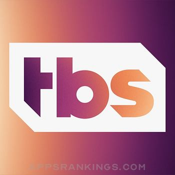 Watch TBS app overview, reviews and download