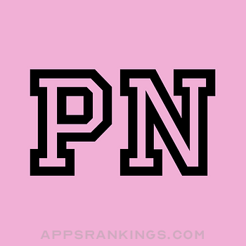 PINK Nation app reviews and download