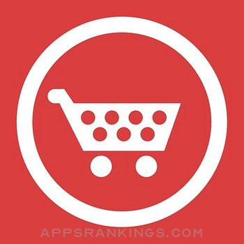 Easy Shopping List app reviews and download
