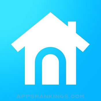 Nest app reviews and download