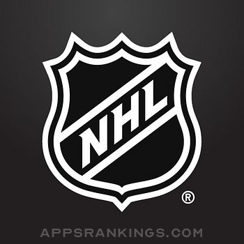 NHL app reviews and download
