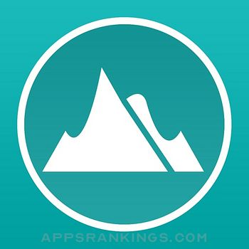 My Altitude app reviews and download
