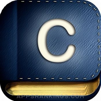 CoinBook Pro: A Catalog of U.S. Coins - an app about dollar, cash & coin app reviews and download