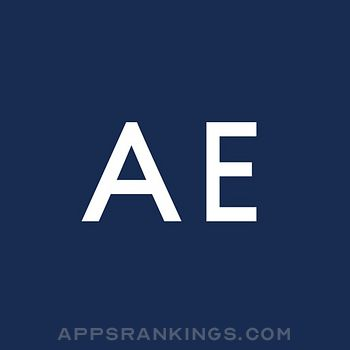 AE + Aerie app reviews and download