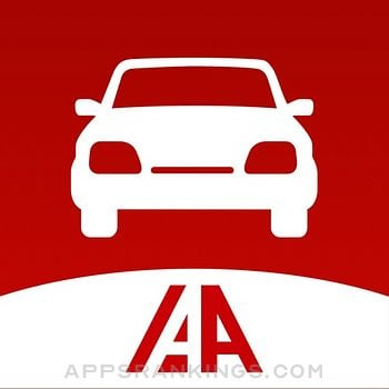 IAA Buyer Salvage Auctions app reviews and download