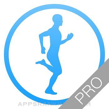 Daily Workouts app reviews and download
