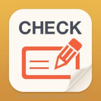 Checkbook Pro app reviews and download