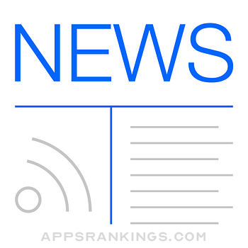 News app reviews and download
