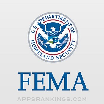 FEMA app reviews and download