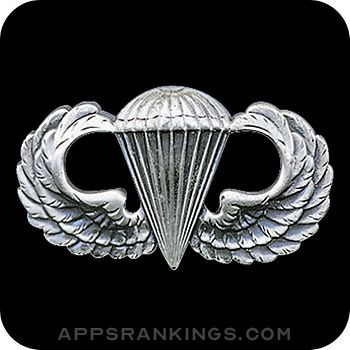 Jumpmaster PRO Study Guide app reviews and download