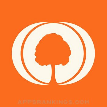 MyHeritage - Family tree app reviews and download
