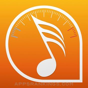 Anytune Pro+ app reviews and download