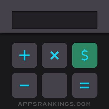 Selling Price Calculator app reviews and download