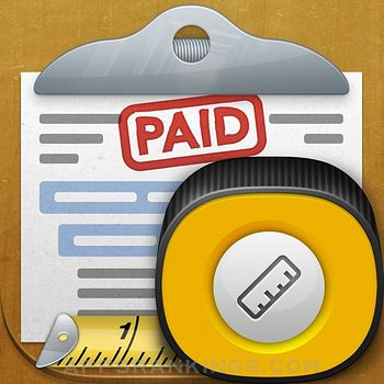 Construction Cost Estimator app reviews and download