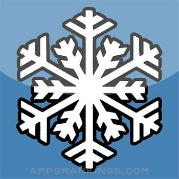 Snow Day Calculator app reviews and download