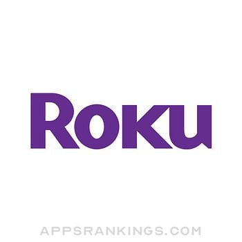 Roku - Official Remote app description and overview
