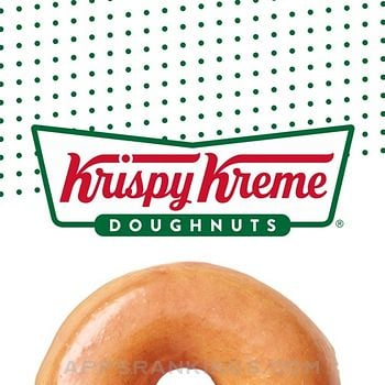 Krispy Kreme ® app reviews and download