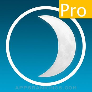 TimePassages Pro app reviews and download