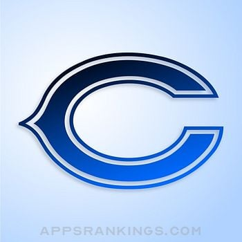 Chicago Bears Official App app reviews and download
