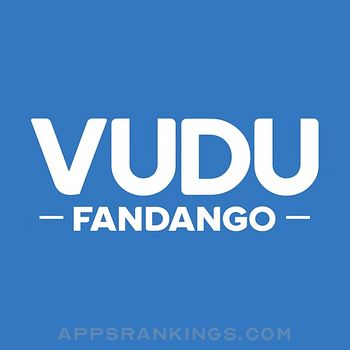 Vudu - Movies & TV app reviews and download
