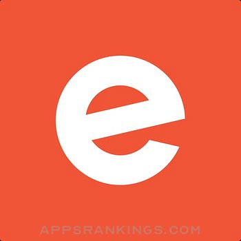 Eventbrite app reviews and download
