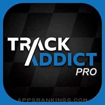 TrackAddict Pro app reviews and download