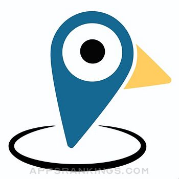 GPS Phone Tracker & Locator app reviews and download