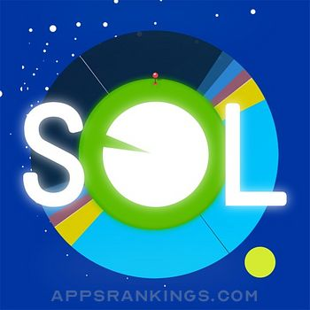 Sol: Sun Clock app reviews and download